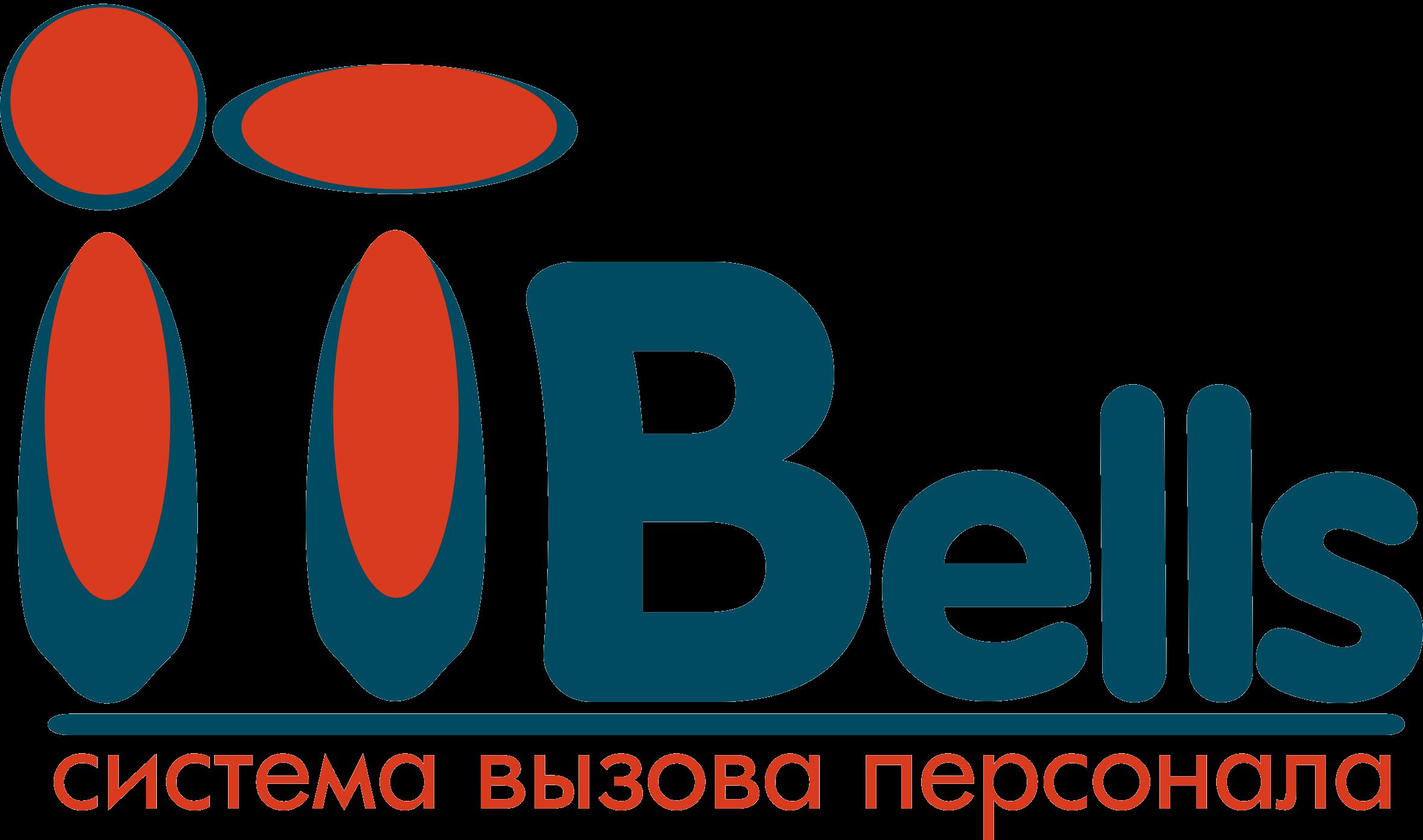 Ibells